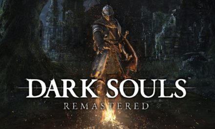 Dark Souls Remastered To Feature Improved Frame Rates In Blighttown