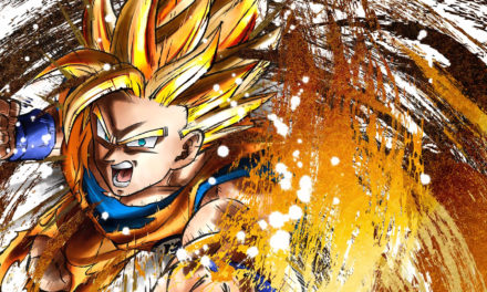 Dragon Ball FighterZ: A Super Dash In The Right Direction – Review