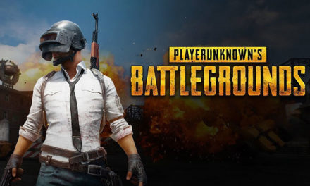 PUBG Mobile is Infested with Bots