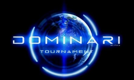 Dominari Tournament Now Available on Steam Early Access