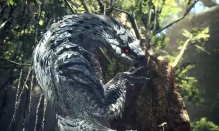 Monster Hunter World: Slaying Tobi-Kadachi – Tips and Tricks