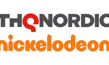 THQ Nordic and Nickelodeon to Revive Several Select Games from the Past