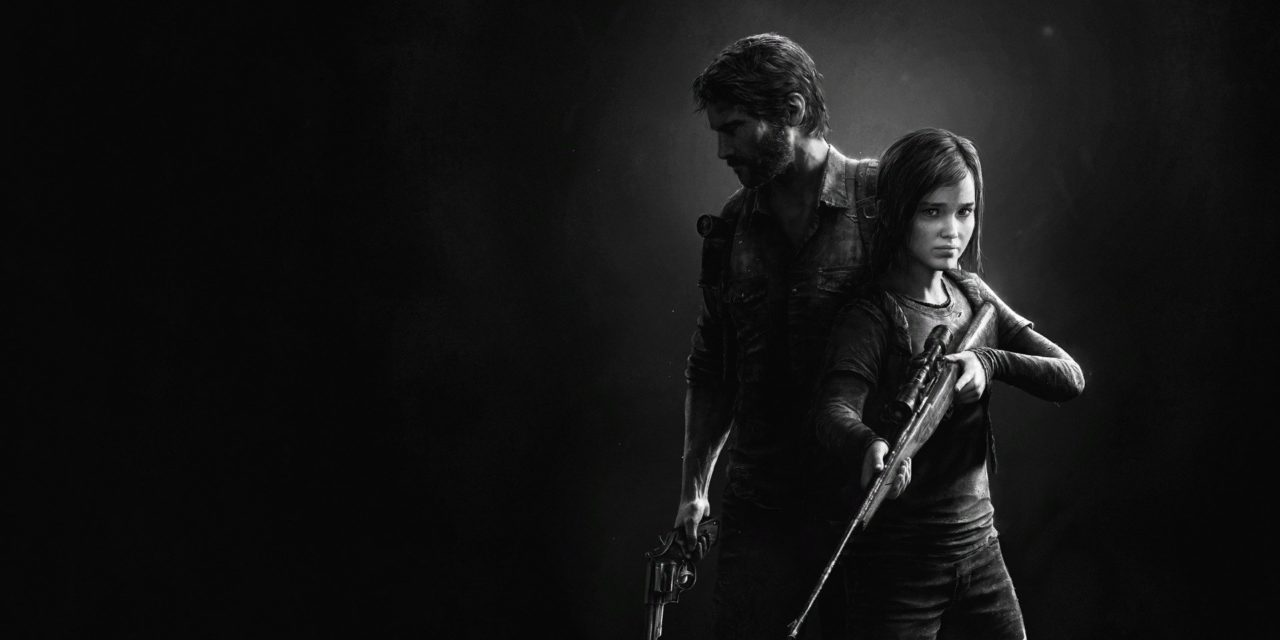 The Last of Us Part II – Top 10 Things We Need To Know