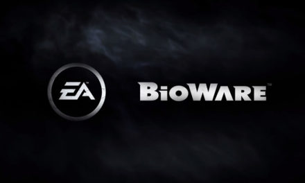 Bioware Claims that the Studio Would have been Closed Without EA Acquisition