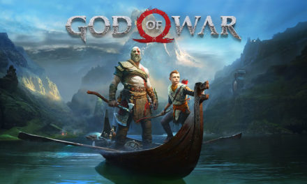 God of War 'Trolls, Exploration and More' Gameplay