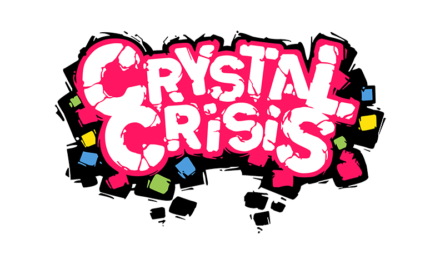 Nicalis Announces Crossover Puzzle Game Crystal Crisis for Switch