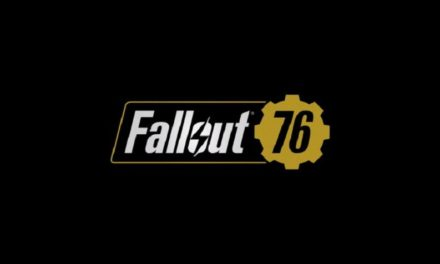 E3 2018: Fallout 76 Details Revealed