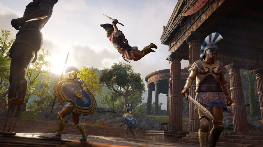 Assassins_Creed_Odyssey_Hands_On_Gaming_instincts_3