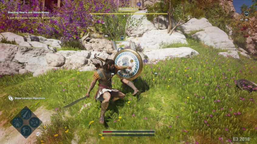 Assassins_Creed_Odyssey_Hands_On_Gaming_instincts_4