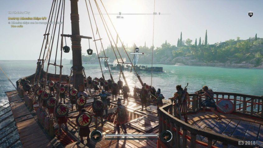 Assassins_Creed_Odyssey_Hands_On_Gaming_instincts_5