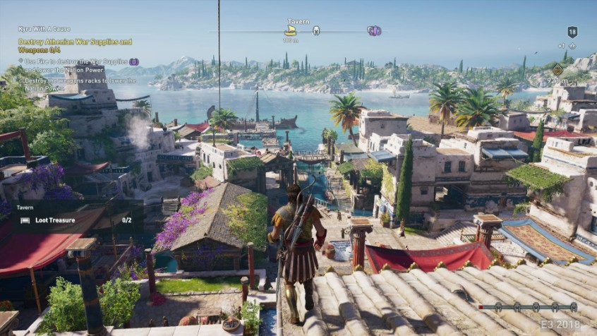 Assassins_Creed_Odyssey_Hands_On_Gaming_instincts_6