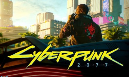 Cyberpunk 2077 Won't Come With VR Support