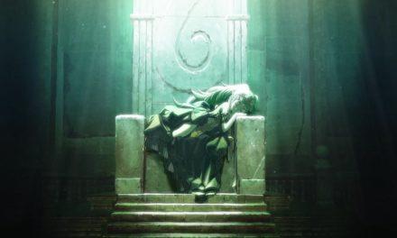 E3 2018: Fire Emblem Three Houses Delayed to 2019
