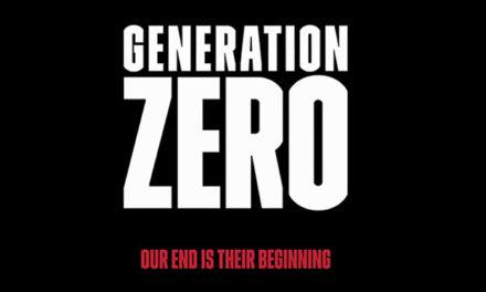 Avalanche Studio Announces Generation Zero for PS4, Xbox One and PC