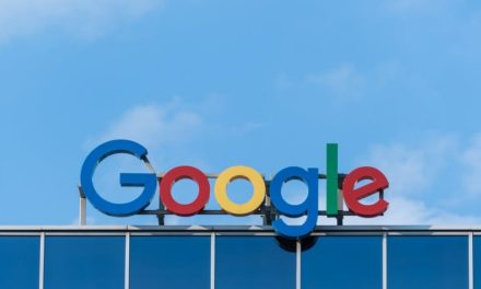 Google reportedly planning to launch a game platform