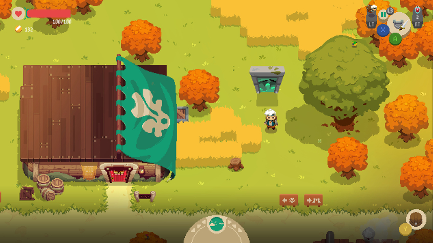 Moonlighter_Review_Article_image_gaming_instincts_4