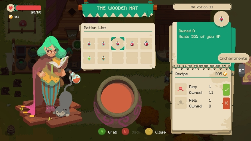 Moonlighter_Review_Article_image_gaming_instincts_6