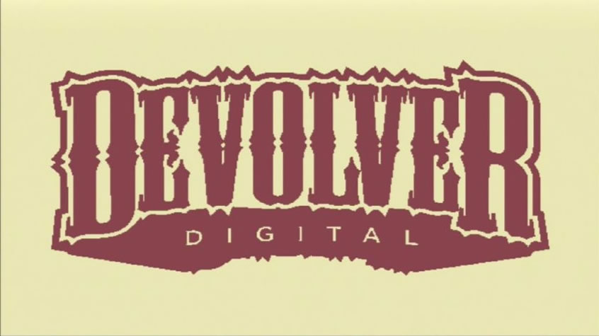 Devolver Digital has 12 Games Lined Up for Switch this Year