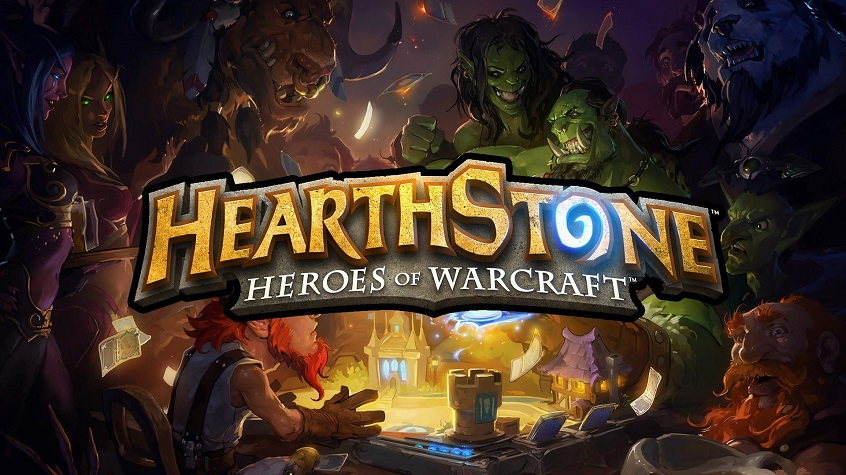 Hearthstone: The Boomsday Project expansion brings back the mechs