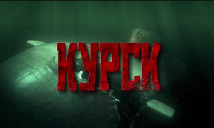 Documentary-Adventure Game KURSK Launching on October 11