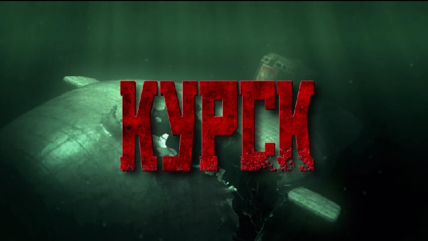 Documentary Game KURSK Gets New Trailer | Gaming Instincts