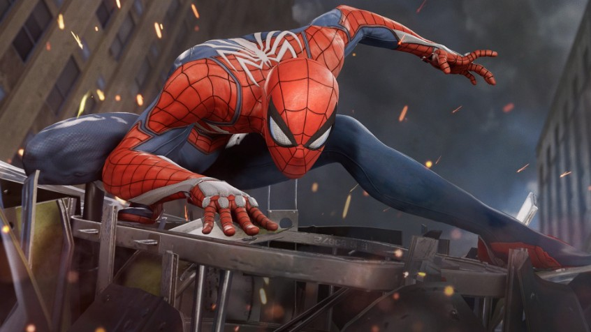 Spiderman_article_hands_on_impressions_Gaming_instincts_2