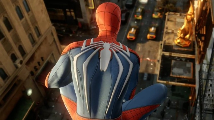 Spiderman_article_hands_on_impressions_Gaming_instincts_3