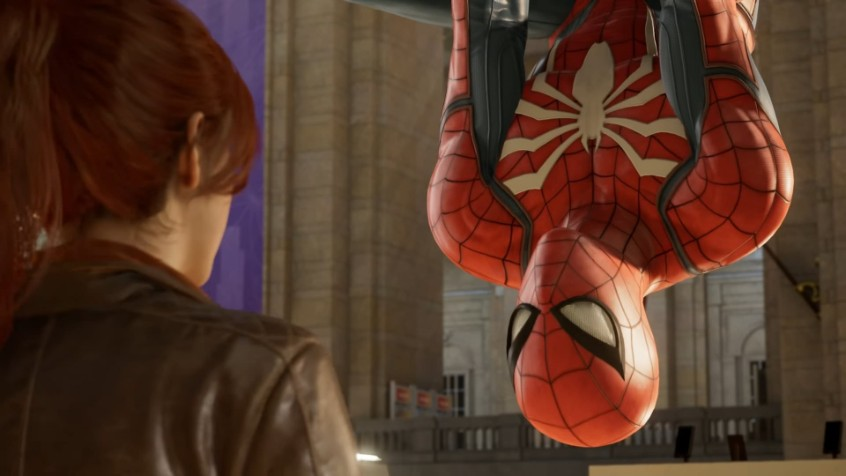 Spiderman_article_hands_on_impressions_Gaming_instincts_4