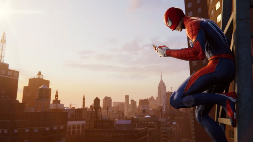 Spiderman_article_hands_on_impressions_Gaming_instincts_5
