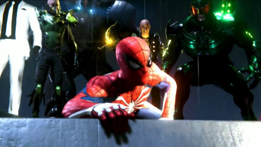 Spiderman_article_hands_on_impressions_Gaming_instincts_7