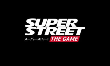 Super Street: The Game Gameplay Trailer Unveiled