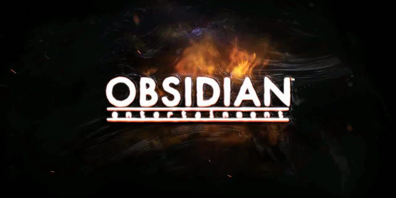 Rumor: Obsidian Entertainment might be acquired by Microsoft