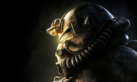 Bethesda Thinks that Next Gen Consoles Should be All About Crossplay
