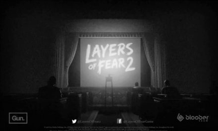 Observer developer unveils Layers of Fear 2