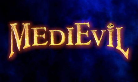 New MediEvil Remake Trailer Coming Soon