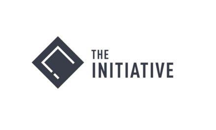 The Initiative Studio Hires Former Rockstar Technical Director