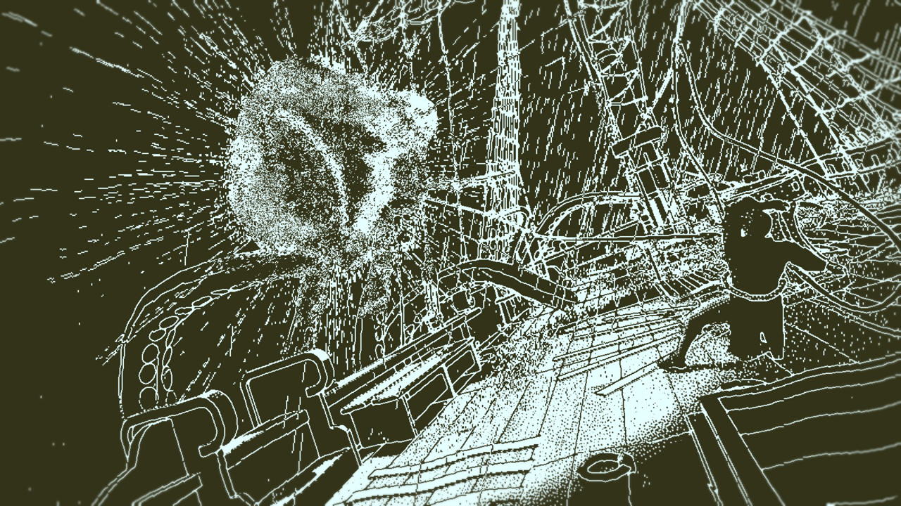 Return of the Obra Dinn Announced for Consoles | Gaming Instincts