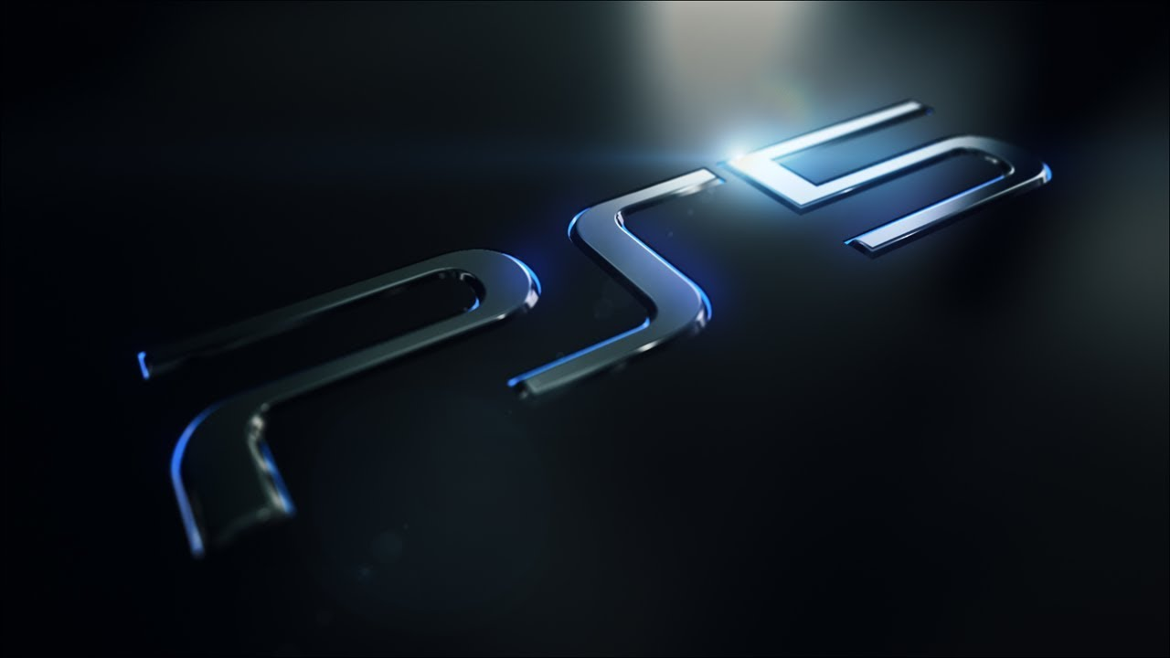 Playstation 5 Specifications And Features Rumor Gaming Instincts