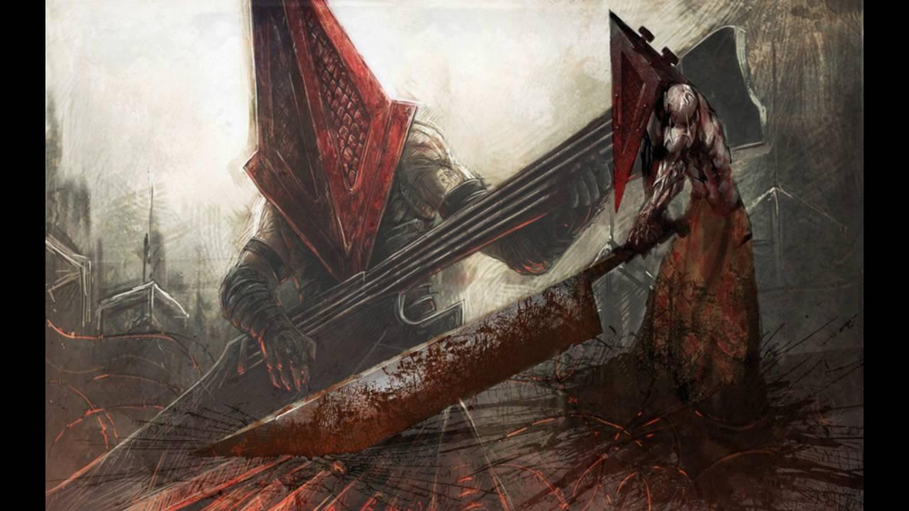 Konami Dismisses Silent Hill S Rumors Gaming Instincts